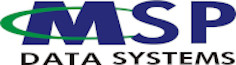 MSP Data Systems Inc.