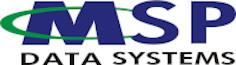 MSP Data Systems Inc.